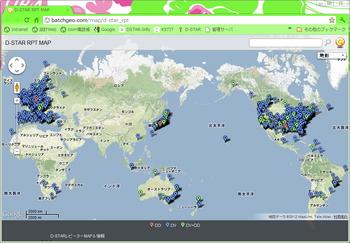 dstar_map.jpg