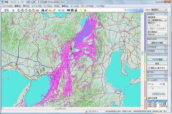 比叡山可視範囲.jpg